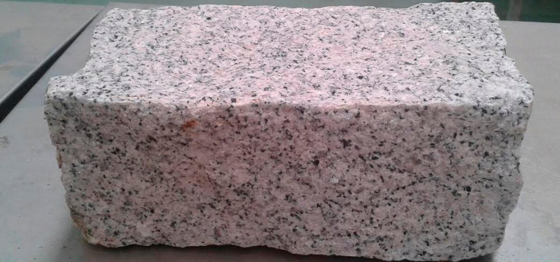 silleria piedra