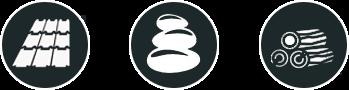 icono-teja-vieja