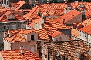 Qu tejas tengo que elegir para mi tejado tejavieja - Tipos de tejados para casas ...